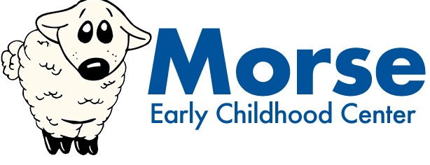 Morse Early Childhood Center